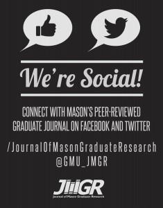 JMGR Social Media